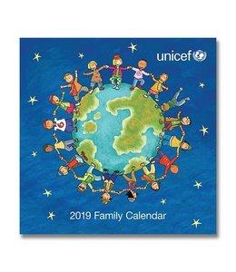 Portico Unicef Kalender 2019