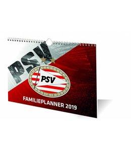 Inter-Stat PSV Familieplanner 2019