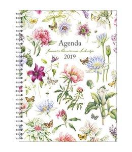 Comello Janneke Brinkman Bureau Agenda 2019 Lente