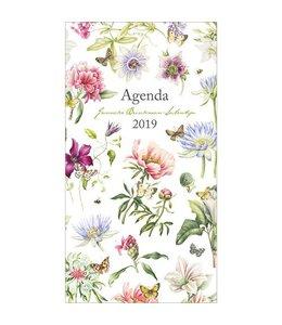 Comello Janneke Brinkman Lady-Agenda 2019 Lente