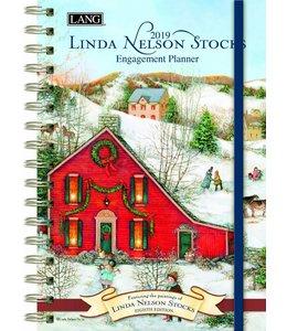 Lang Linda Nelson Stocks Agenda 2019