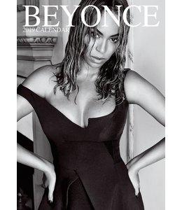 OC Calendars Beyonce kalender 2019 A3