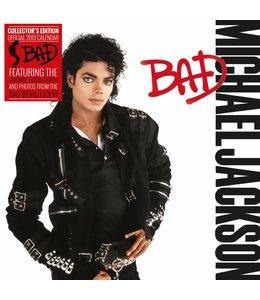 Danilo Michael Jackson Kalender 2019