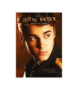 Danilo Justin Bieber Kalender 2019