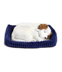 Perfect Petzzz Jack Russell Terrier Perfect Petzzz