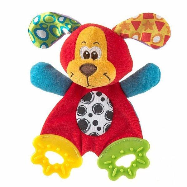 Baby Speelgoed Knuffel 23cm
