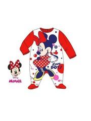 Disney Minnie Mouse Babyromper