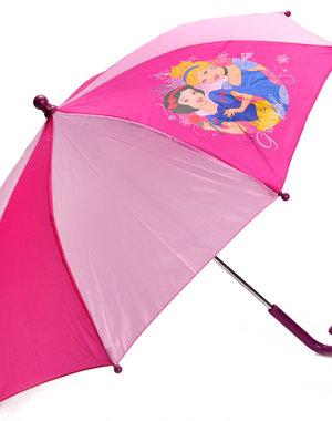 Disney Princess Kinderparaplu Ø 64cm