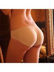Butt Secret - Push Up voor de Billen Beige