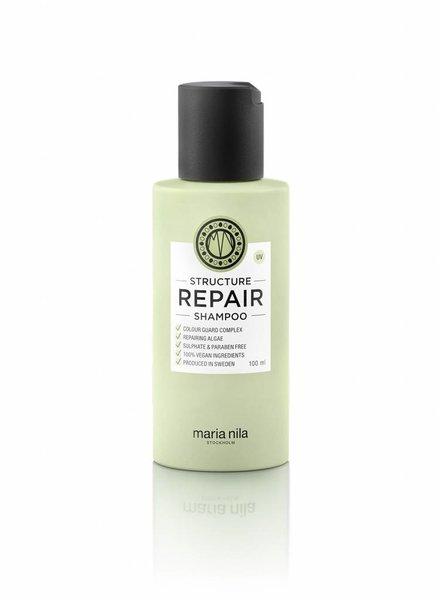 Maria Nila Maria Nila Structure Repair Šampon 100 ml
