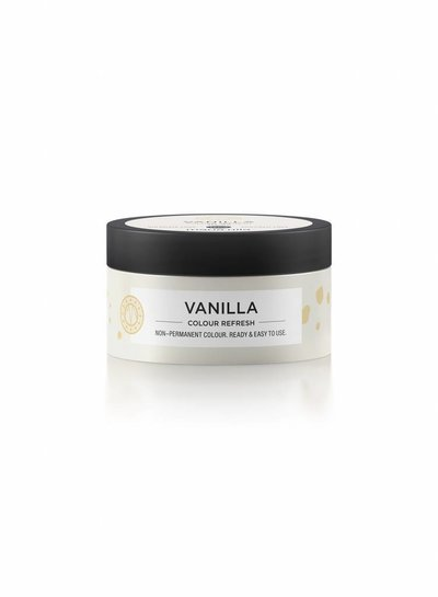 Maria Nila Maria Nila Colour Refresh Vanilla 10.32 100 ml