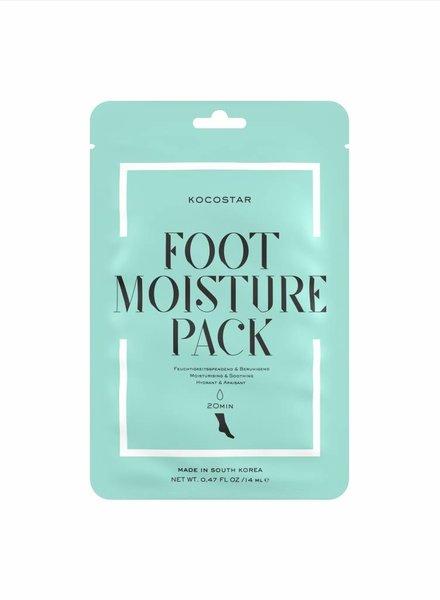 Kocostar Kocostar - Foot Moisture Pack