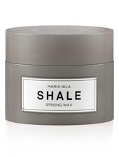 Maria Nila Maria Nila Minerals SHALE 100 ml