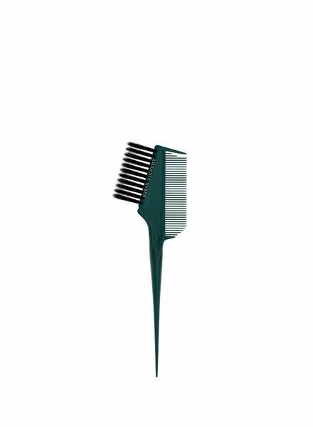 URBAN ALCHEMY OPUS SUMMUM maximum brush