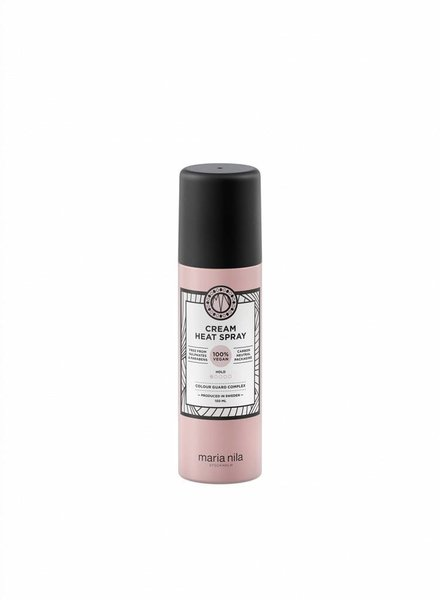 Maria Nila Maria Nila Cream Heat Spray 150 ml