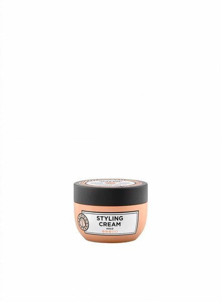 Maria Nila Maria Nila Styling Cream 100 ml