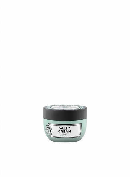Maria Nila Maria Nila Salty Cream 100 ml