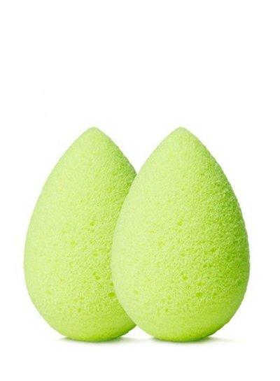 beautyblender beautyblender® micro.mini