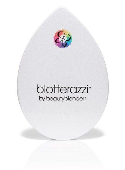 beautyblender beautyblender® blotterazzi
