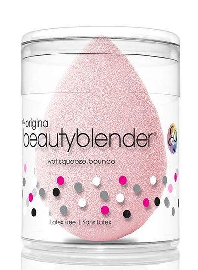 beautyblender beautyblender® bubble