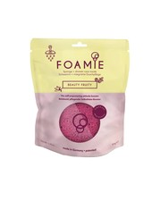 Foamie Foamie Beauty Fruity