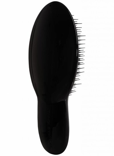 Tangle Teezer Tangle Teezer® The Ultimate Hairbrush Black