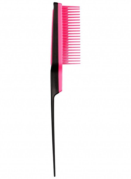 Tangle Teezer Tangle Teezer® Back-Combing Hairbrush