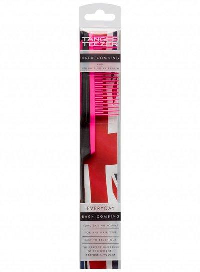 Tangle Teezer Tangle Teezer® Back-Combing Hairbrush