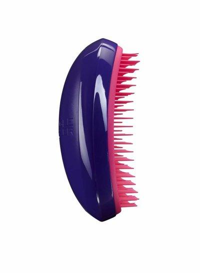 Tangle Teezer Tangle Teezer® Salon Elite Purple Crush