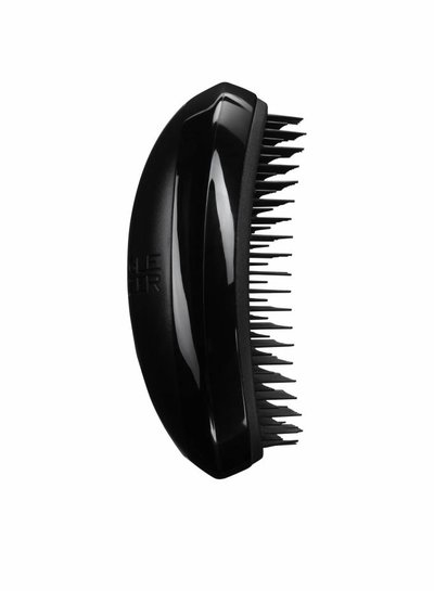 Tangle Teezer Tangle Teezer® Salon Elite Midnight Black