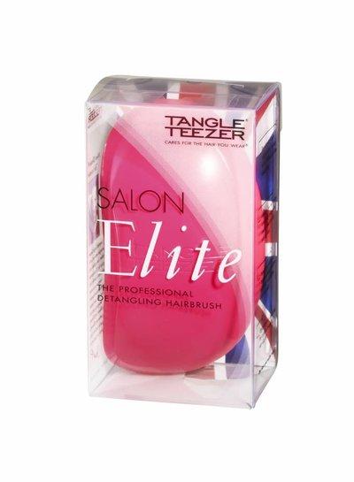 Tangle Teezer Tangle Teezer® Salon Elite Dolly Pink