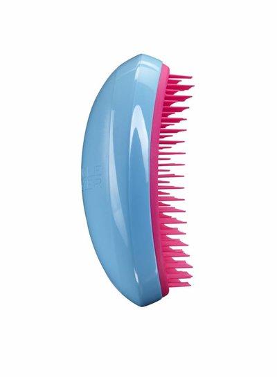 Tangle Teezer Tangle Teezer® Salon Elite Blue Blush