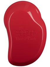 Tangle Teezer Tangle Teezer® Thick & Curly