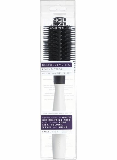 Tangle Teezer Tangle Teezer® Blow-Styling Hairbrush Round Tool Small