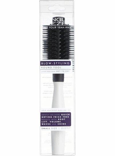 Tangle Teezer Tangle Teezer® Blow-Styling Hairbrush Round Tool Large