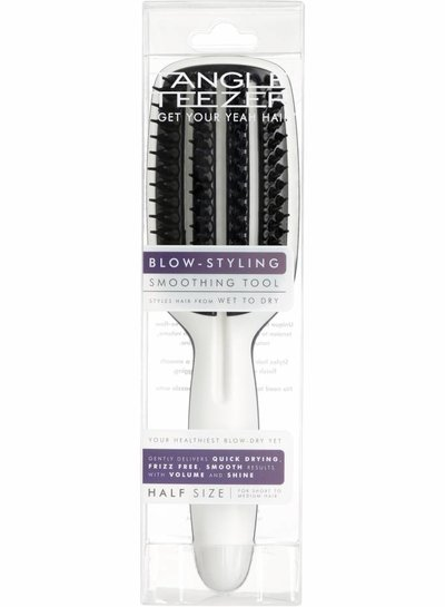 Tangle Teezer Tangle Teezer® Blow-Styling Smoothing Tool Half Paddle