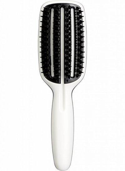 Tangle Teezer Tangle Teezer® Blow-Styling Smoothing Tool Full Paddle
