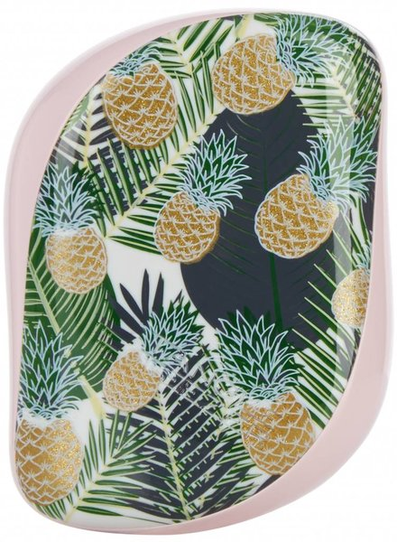 Tangle Teezer Tangle Teezer® Compact Styler Pineapple