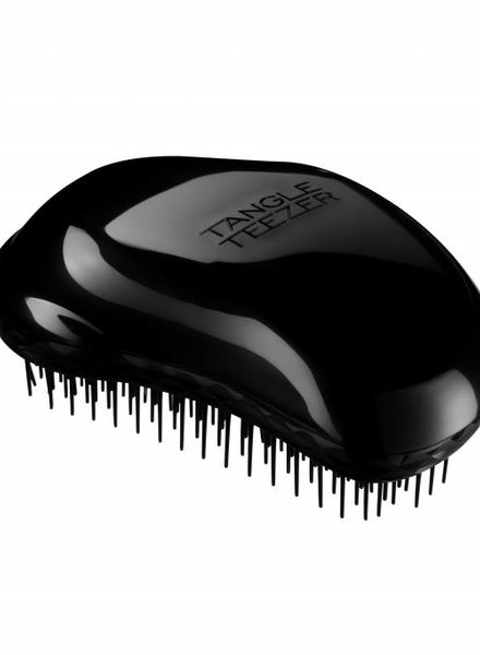 Tangle Teezer Tangle Teezer® New Original Panther Black