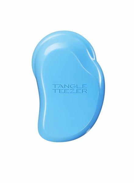Tangle Teezer Tangle Teezer® New Original Blueberry Pop