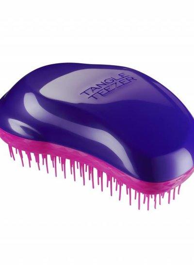 Tangle Teezer Tangle Teezer® New Original Plum Delicious