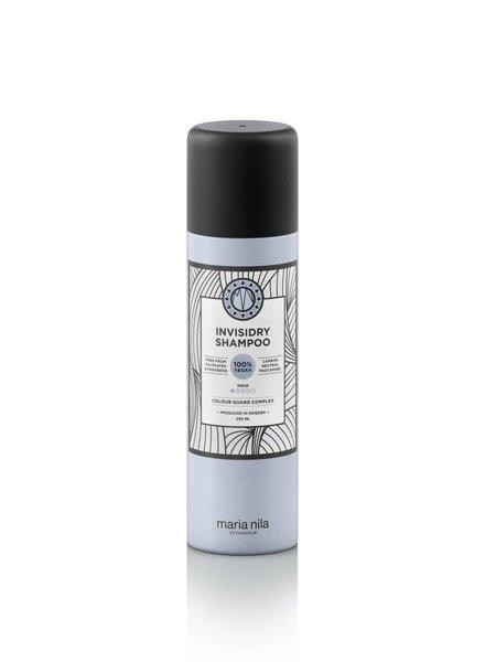 Maria Nila Maria Nila Invisidry Shampoo 250 ml