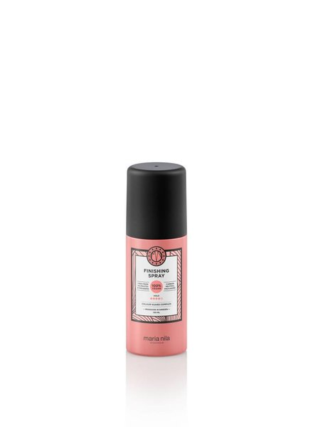 Maria Nila Maria Nila Finishing Spray 100 ml