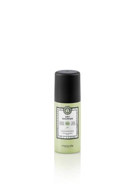 Maria Nila Maria Nila Dry Shampoo 100 ml