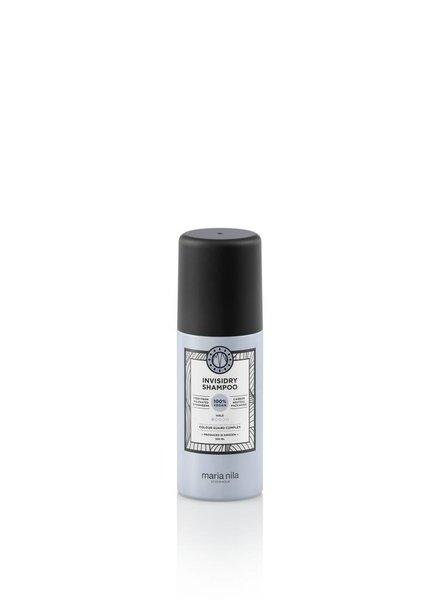 Maria Nila Maria Nila Invisidry Shampoo 100 ml