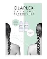 Olaplex OLAPLEX plakát