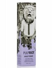 Pulp Riot Pulp Riot - Violet Toner