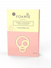 Foamie Foamie Shampoo Bar Floral Flair