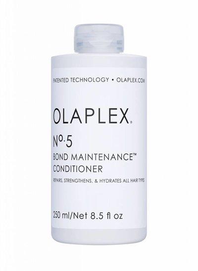 Olaplex Vánoční balíček Olaplex & Tangle Teezer