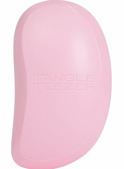 Tangle Teezer Tangle Teezer® Salon Elite Pink Lilac